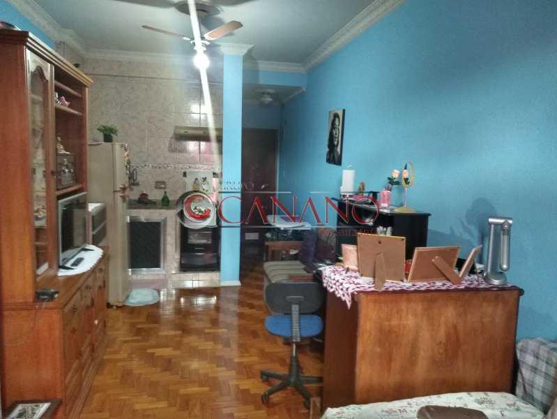 IMG_20190417_145815823_HDR - Kitnet/Conjugado 30m² à venda Centro, Rio de Janeiro - R$ 197.000 - GCKI10022 - 1
