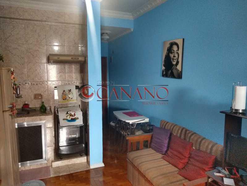 IMG_20190417_145827931_HDR - Kitnet/Conjugado 30m² à venda Centro, Rio de Janeiro - R$ 197.000 - GCKI10022 - 4