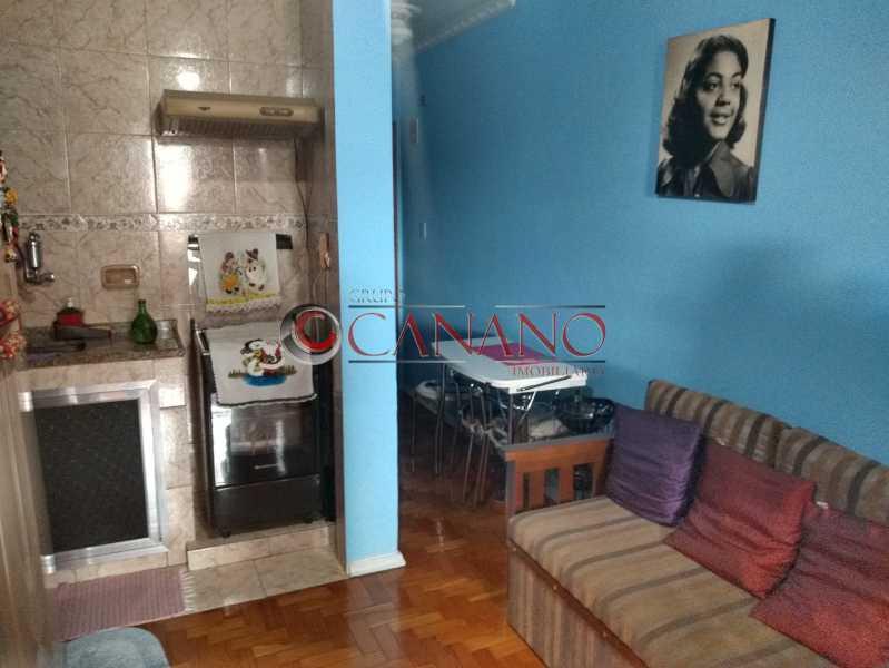 IMG_20190417_145930942_HDR - Kitnet/Conjugado 30m² à venda Centro, Rio de Janeiro - R$ 197.000 - GCKI10022 - 9