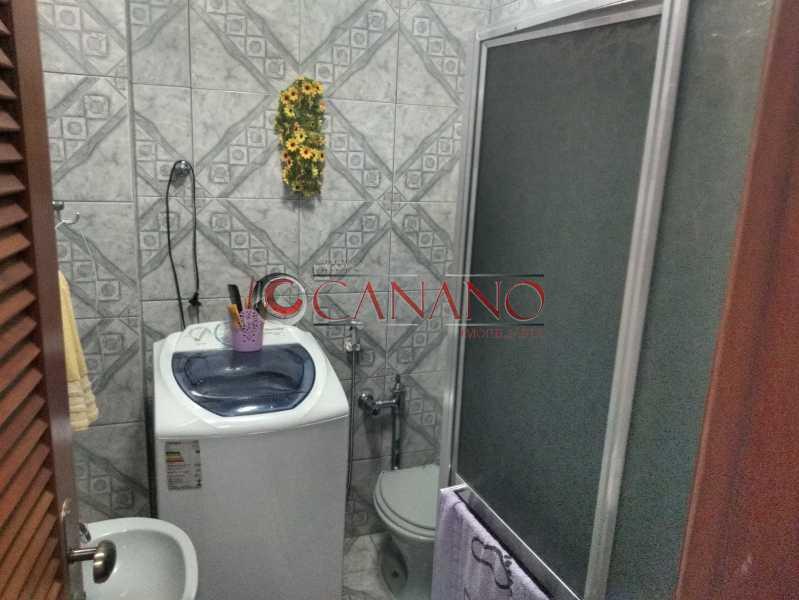 IMG_20190417_144013280_HDR - Kitnet/Conjugado 30m² à venda Centro, Rio de Janeiro - R$ 197.000 - GCKI10022 - 13