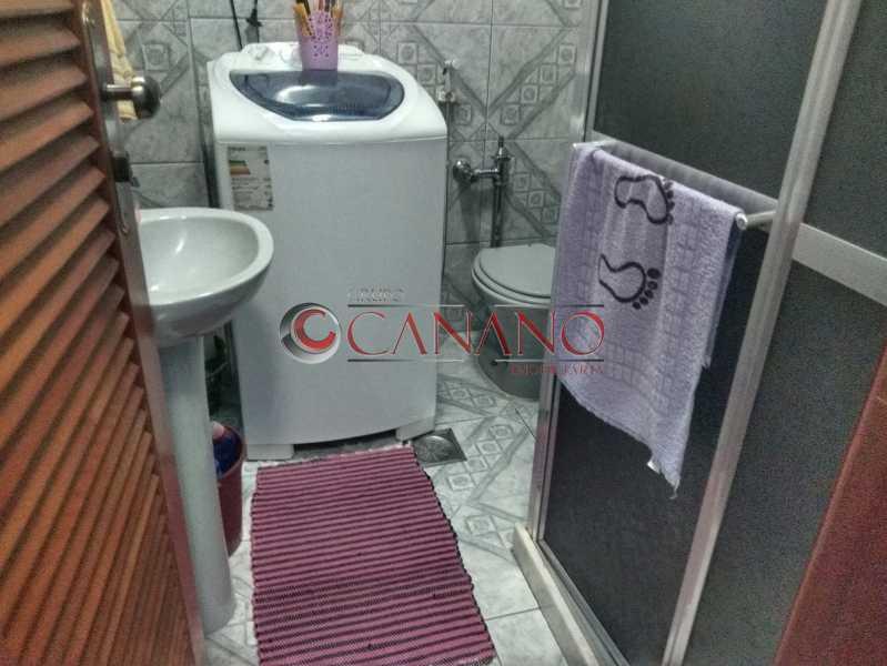 IMG_20190417_144018390_HDR - Kitnet/Conjugado 30m² à venda Centro, Rio de Janeiro - R$ 197.000 - GCKI10022 - 14