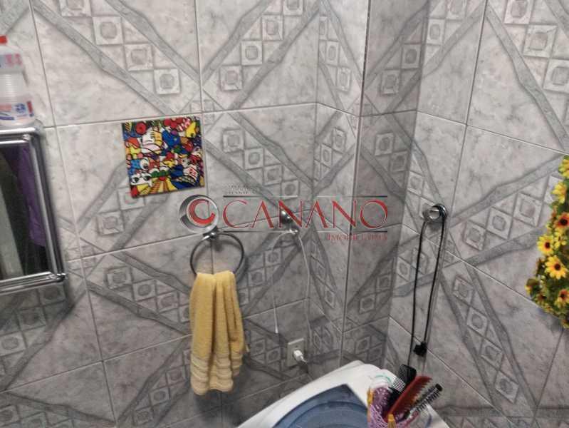 IMG_20190417_144029065_HDR - Kitnet/Conjugado 30m² à venda Centro, Rio de Janeiro - R$ 197.000 - GCKI10022 - 16
