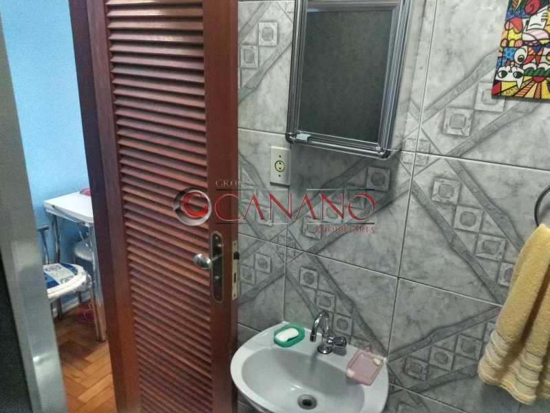 IMG_20190417_144033604_HDR - Kitnet/Conjugado 30m² à venda Centro, Rio de Janeiro - R$ 197.000 - GCKI10022 - 17