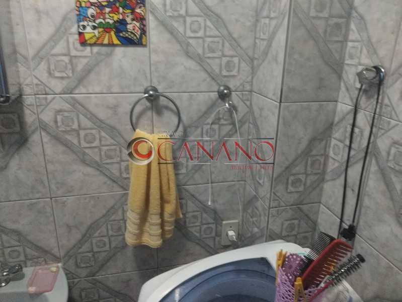 IMG_20190417_144036587 - Kitnet/Conjugado 30m² à venda Centro, Rio de Janeiro - R$ 197.000 - GCKI10022 - 18