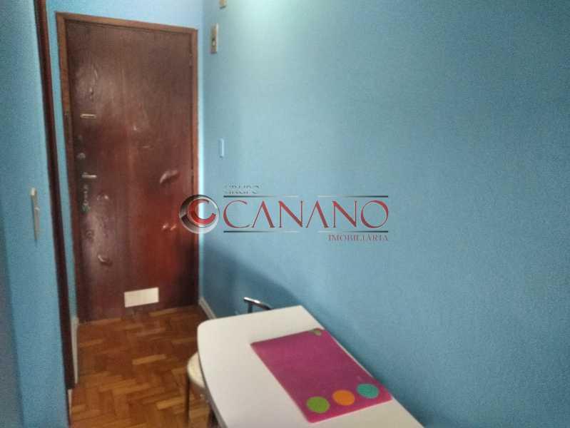 IMG_20190417_144056206_HDR - Kitnet/Conjugado 30m² à venda Centro, Rio de Janeiro - R$ 197.000 - GCKI10022 - 20