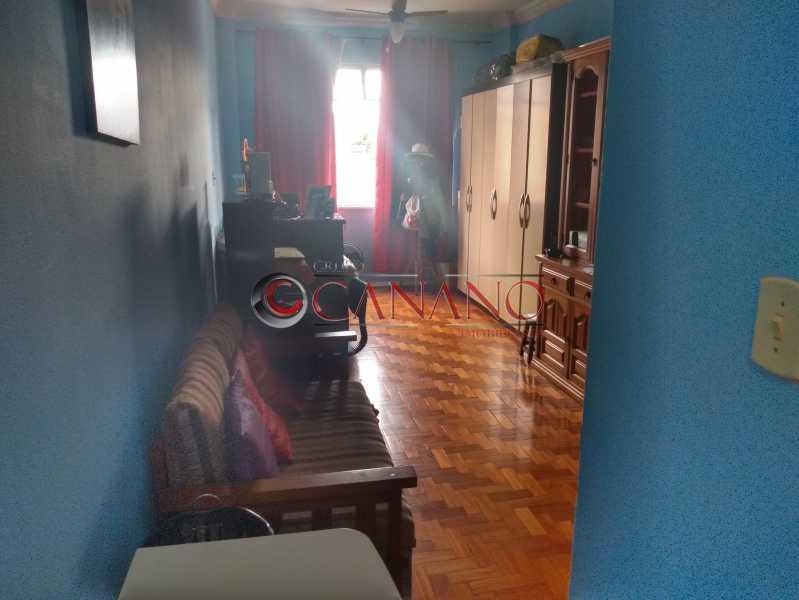 IMG_20190417_144105522_HDR - Kitnet/Conjugado 30m² à venda Centro, Rio de Janeiro - R$ 197.000 - GCKI10022 - 21