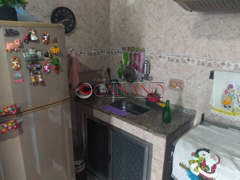 IMG_20190417_144125795 - Kitnet/Conjugado 30m² à venda Centro, Rio de Janeiro - R$ 197.000 - GCKI10022 - 22