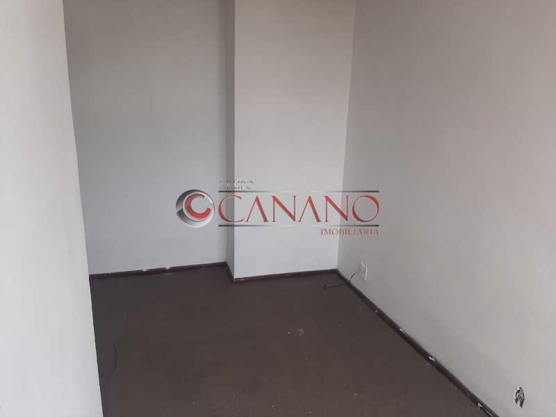 15. - Apartamento 2 quartos à venda Abolição, Rio de Janeiro - R$ 90.000 - GCAP21674 - 12