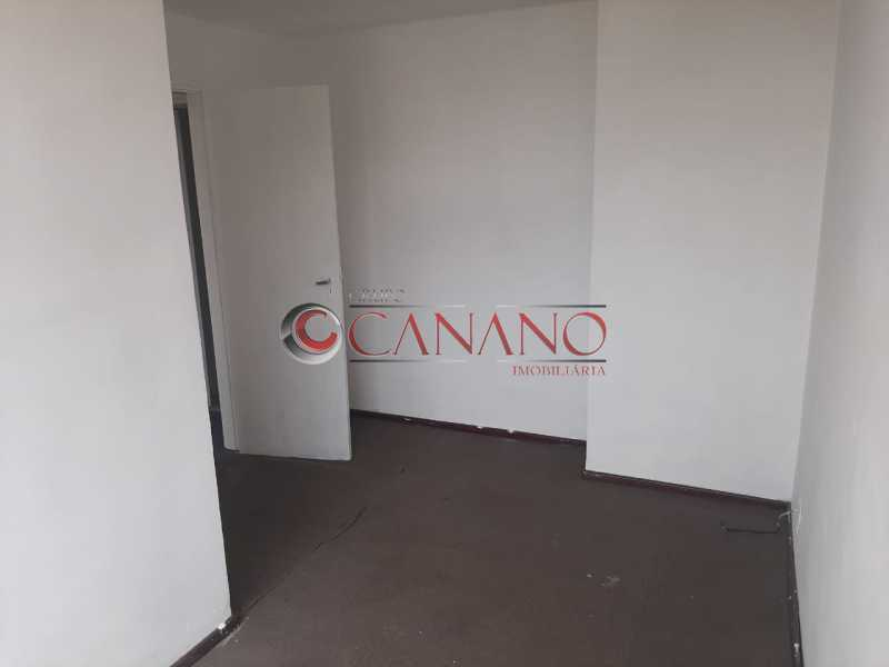20. - Apartamento 2 quartos à venda Abolição, Rio de Janeiro - R$ 90.000 - GCAP21674 - 8