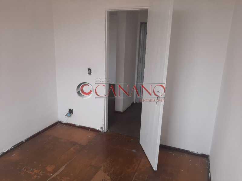14. - Apartamento 2 quartos à venda Abolição, Rio de Janeiro - R$ 90.000 - GCAP21674 - 9