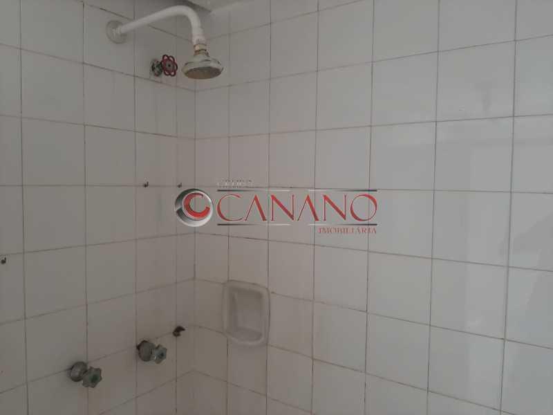 12. - Apartamento 2 quartos à venda Abolição, Rio de Janeiro - R$ 90.000 - GCAP21674 - 13