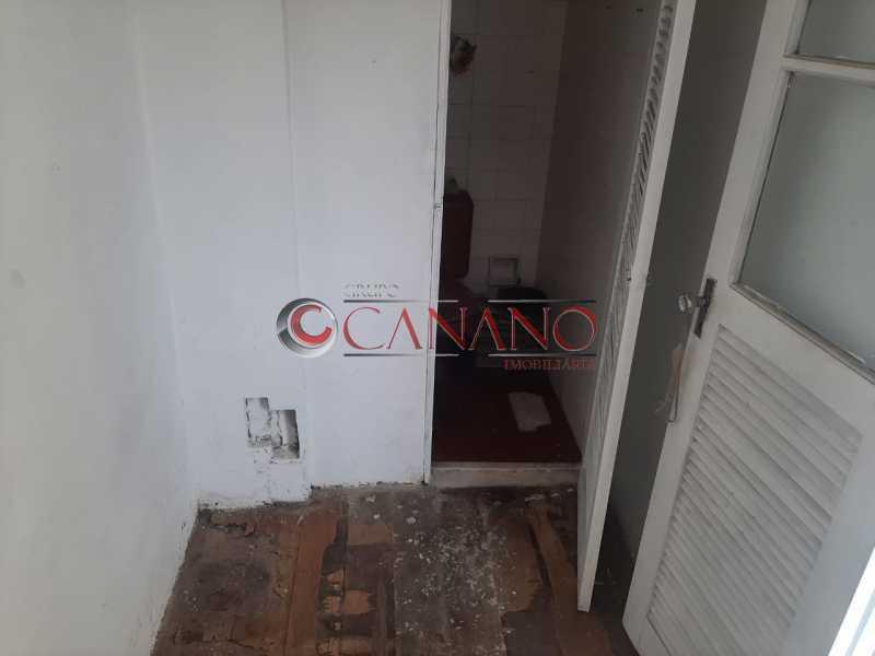 11. - Apartamento 2 quartos à venda Abolição, Rio de Janeiro - R$ 90.000 - GCAP21674 - 14