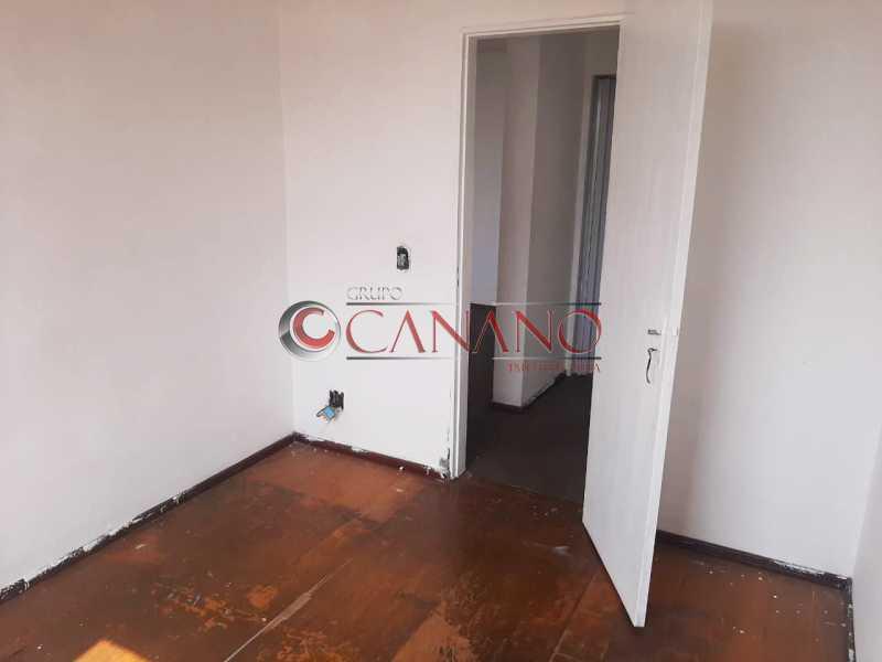 10. - Apartamento 2 quartos à venda Abolição, Rio de Janeiro - R$ 90.000 - GCAP21674 - 7
