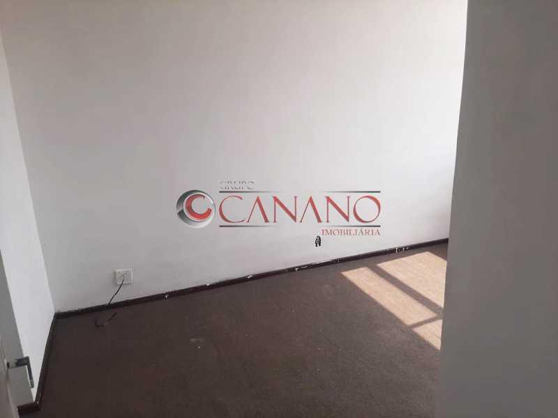 6. - Apartamento 2 quartos à venda Abolição, Rio de Janeiro - R$ 90.000 - GCAP21674 - 17