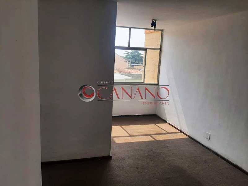 5. - Apartamento 2 quartos à venda Abolição, Rio de Janeiro - R$ 90.000 - GCAP21674 - 18