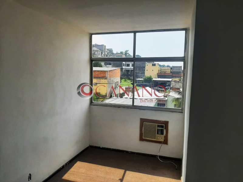 3. - Apartamento 2 quartos à venda Abolição, Rio de Janeiro - R$ 90.000 - GCAP21674 - 19