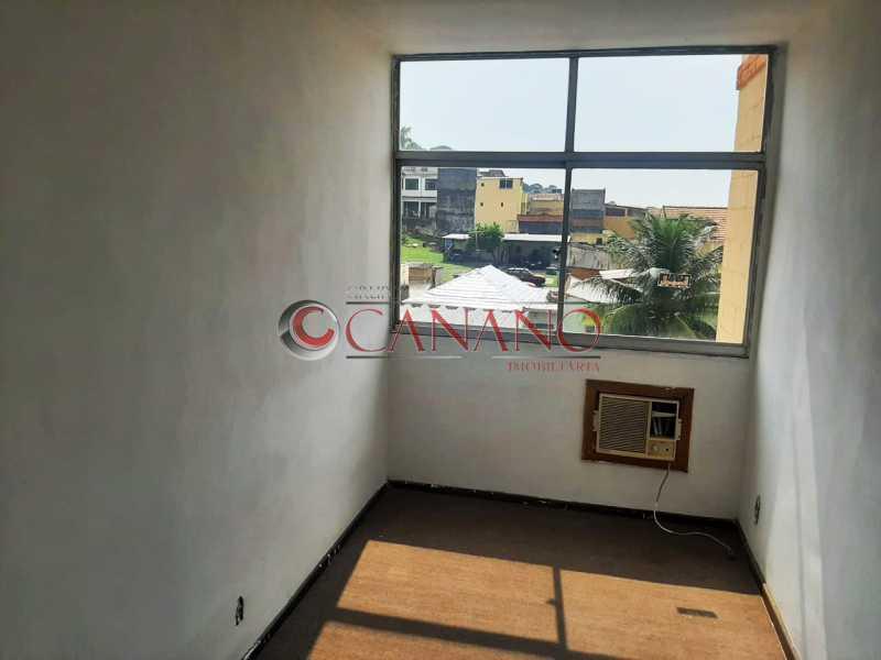 2. - Apartamento 2 quartos à venda Abolição, Rio de Janeiro - R$ 90.000 - GCAP21674 - 20