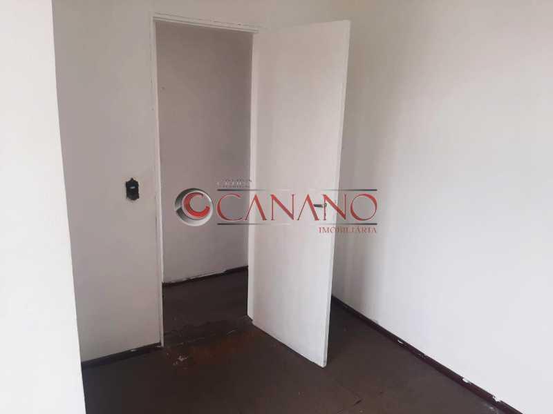 4. - Apartamento 2 quartos à venda Abolição, Rio de Janeiro - R$ 90.000 - GCAP21674 - 21