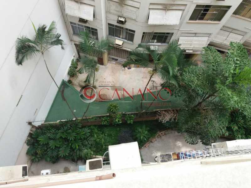 2018-02-15-PHOTO-00000003 - Apartamento à venda Rua Domingos Ferreira,Copacabana, Rio de Janeiro - R$ 540.000 - GCAP10215 - 3