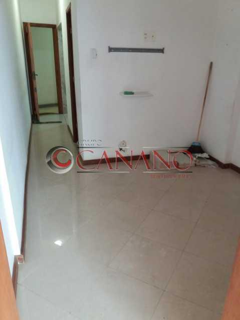 2018-02-15-PHOTO-00000005 - Apartamento à venda Rua Domingos Ferreira,Copacabana, Rio de Janeiro - R$ 540.000 - GCAP10215 - 5