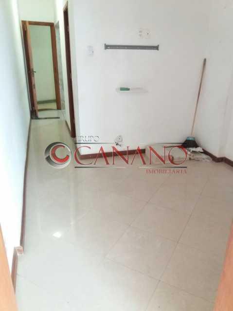 2018-02-15-PHOTO-00000006 - Apartamento à venda Rua Domingos Ferreira,Copacabana, Rio de Janeiro - R$ 540.000 - GCAP10215 - 6