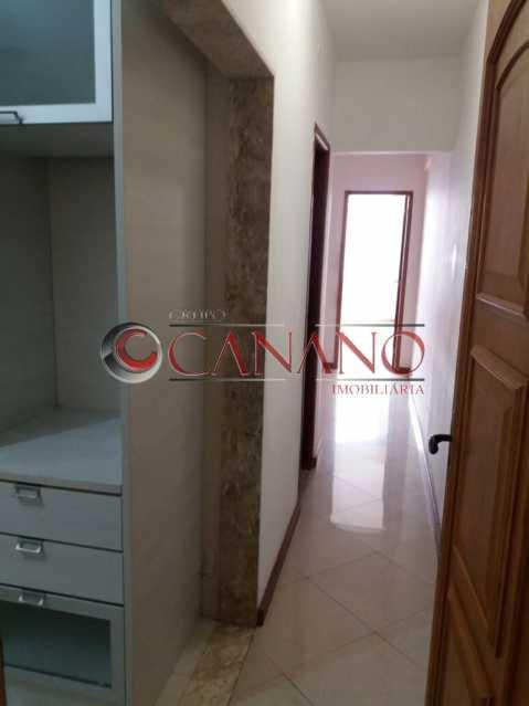 2018-02-15-PHOTO-00000008 - Apartamento à venda Rua Domingos Ferreira,Copacabana, Rio de Janeiro - R$ 540.000 - GCAP10215 - 8