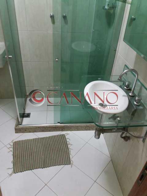 2018-02-15-PHOTO-00000010 - Apartamento à venda Rua Domingos Ferreira,Copacabana, Rio de Janeiro - R$ 540.000 - GCAP10215 - 10
