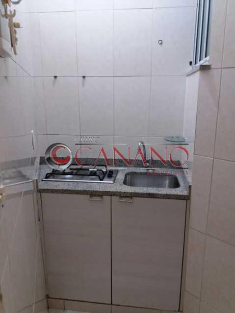 2018-02-15-PHOTO-00000011 - Apartamento à venda Rua Domingos Ferreira,Copacabana, Rio de Janeiro - R$ 540.000 - GCAP10215 - 11