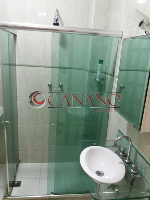 2018-02-15-PHOTO-00000012 - Apartamento à venda Rua Domingos Ferreira,Copacabana, Rio de Janeiro - R$ 540.000 - GCAP10215 - 12