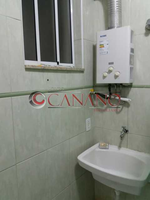 2018-02-15-PHOTO-00000013 - Apartamento à venda Rua Domingos Ferreira,Copacabana, Rio de Janeiro - R$ 540.000 - GCAP10215 - 13