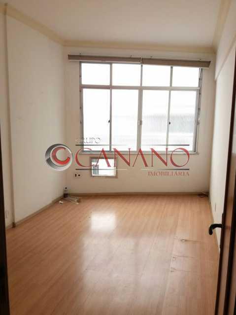 2018-02-15-PHOTO-00000014 - Apartamento à venda Rua Domingos Ferreira,Copacabana, Rio de Janeiro - R$ 540.000 - GCAP10215 - 14