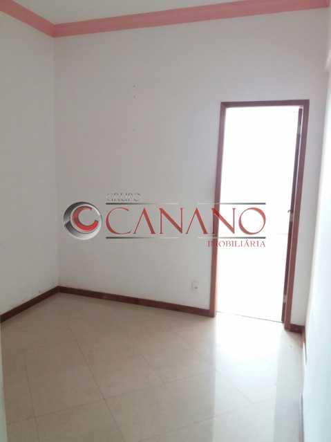 2018-02-15-PHOTO-00000015 - Apartamento à venda Rua Domingos Ferreira,Copacabana, Rio de Janeiro - R$ 540.000 - GCAP10215 - 15