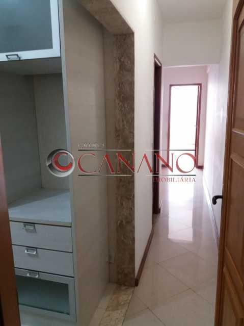 2018-02-15-PHOTO-00000016 - Apartamento à venda Rua Domingos Ferreira,Copacabana, Rio de Janeiro - R$ 540.000 - GCAP10215 - 16