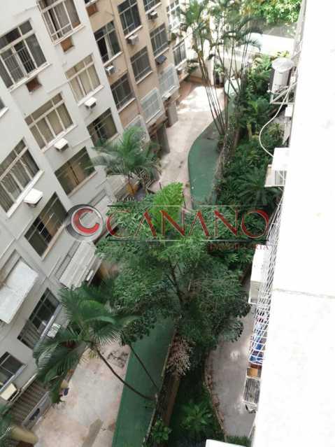 2018-02-15-PHOTO-00000018 - Apartamento à venda Rua Domingos Ferreira,Copacabana, Rio de Janeiro - R$ 540.000 - GCAP10215 - 18