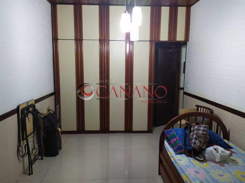 IMG_20190503_174617 - Casa à venda Rua Ubiratã,Higienópolis, Rio de Janeiro - R$ 750.000 - GCCA40031 - 9