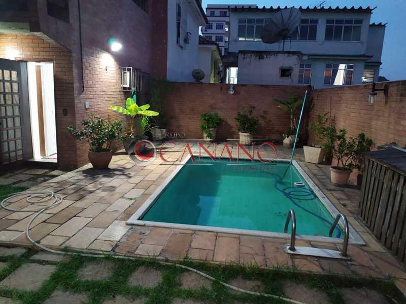 IMG_20190503_174651 - Casa à venda Rua Ubiratã,Higienópolis, Rio de Janeiro - R$ 750.000 - GCCA40031 - 10
