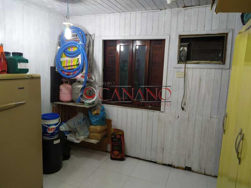 IMG_20190503_174751 - Casa à venda Rua Ubiratã,Higienópolis, Rio de Janeiro - R$ 750.000 - GCCA40031 - 26