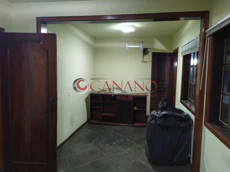IMG_20190503_175015 - Casa à venda Rua Ubiratã,Higienópolis, Rio de Janeiro - R$ 750.000 - GCCA40031 - 22