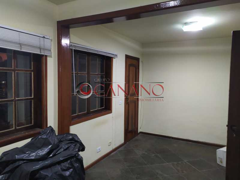IMG_20190503_175037 - Casa à venda Rua Ubiratã,Higienópolis, Rio de Janeiro - R$ 750.000 - GCCA40031 - 23