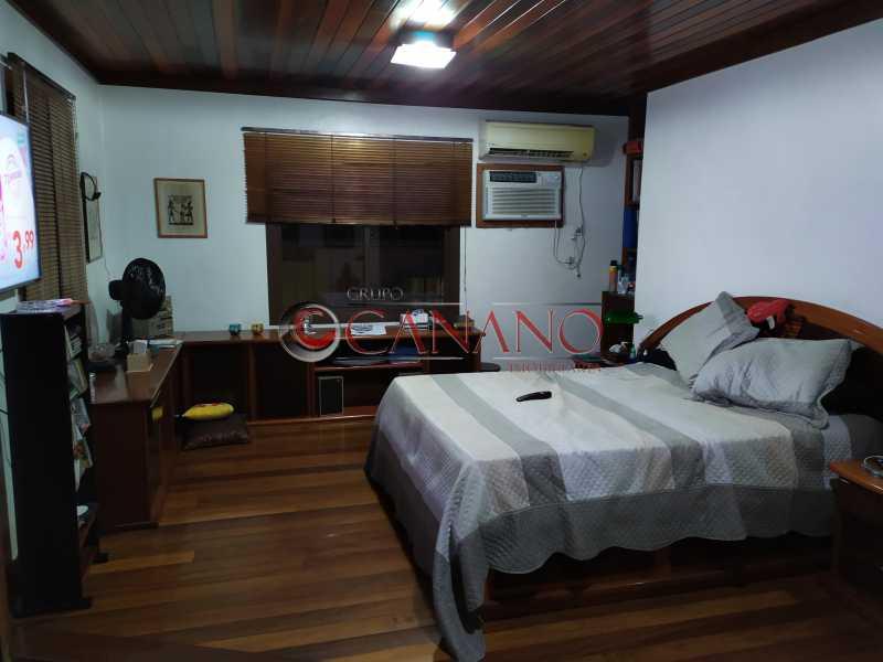 IMG_20190503_175455 - Casa à venda Rua Ubiratã,Higienópolis, Rio de Janeiro - R$ 750.000 - GCCA40031 - 11