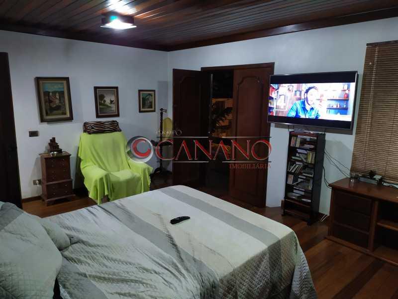 IMG_20190503_175519 - Casa à venda Rua Ubiratã,Higienópolis, Rio de Janeiro - R$ 750.000 - GCCA40031 - 12