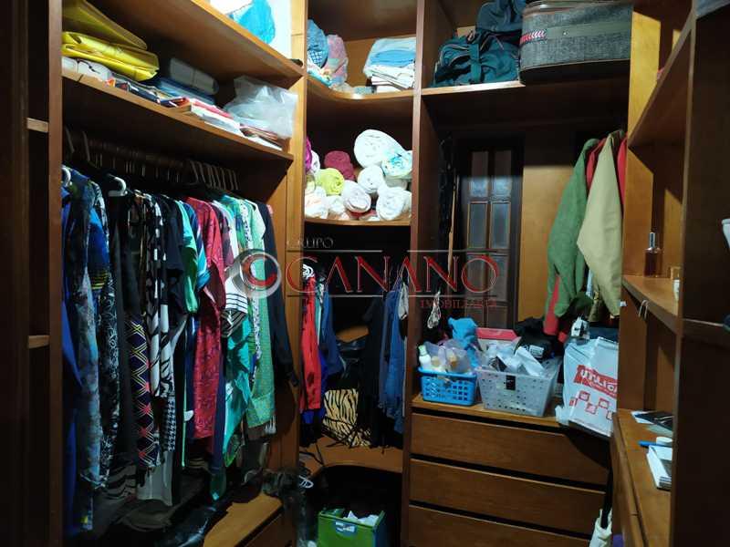 IMG_20190503_175614 - Casa à venda Rua Ubiratã,Higienópolis, Rio de Janeiro - R$ 750.000 - GCCA40031 - 16