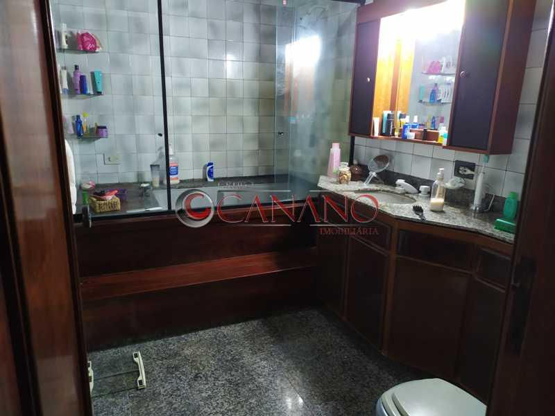 IMG_20190503_175632 - Casa à venda Rua Ubiratã,Higienópolis, Rio de Janeiro - R$ 750.000 - GCCA40031 - 14