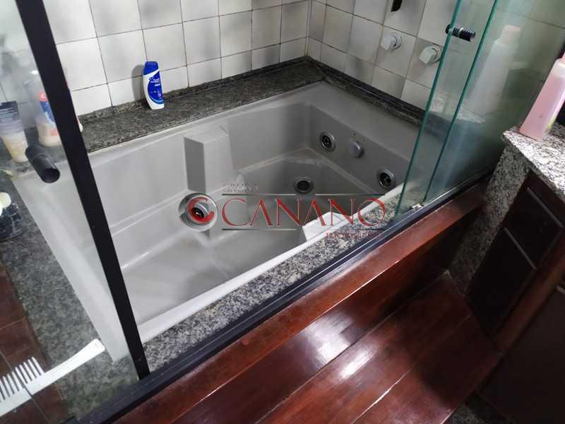 IMG_20190503_175652 - Casa à venda Rua Ubiratã,Higienópolis, Rio de Janeiro - R$ 750.000 - GCCA40031 - 15