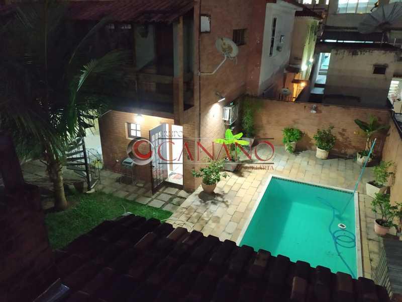 IMG_20190503_175752 - Casa à venda Rua Ubiratã,Higienópolis, Rio de Janeiro - R$ 750.000 - GCCA40031 - 18