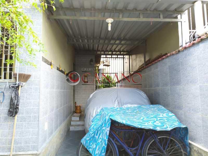 IMG_20190509_143613 - Casa Rocha,Rio de Janeiro,RJ À Venda,3 Quartos,120m² - GCCA30055 - 4