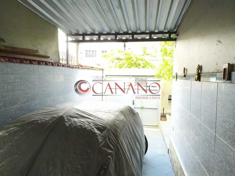 IMG_20190509_143633 - Casa Rocha,Rio de Janeiro,RJ À Venda,3 Quartos,120m² - GCCA30055 - 5