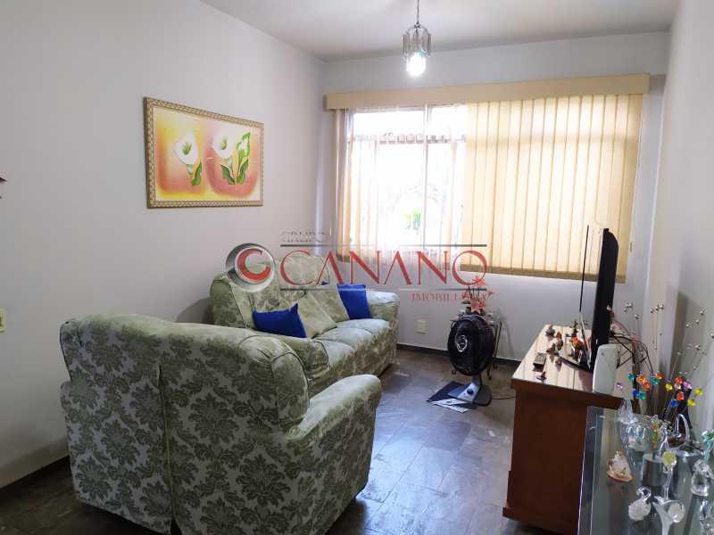 IMG_20190509_143715 - Casa Rocha,Rio de Janeiro,RJ À Venda,3 Quartos,120m² - GCCA30055 - 1