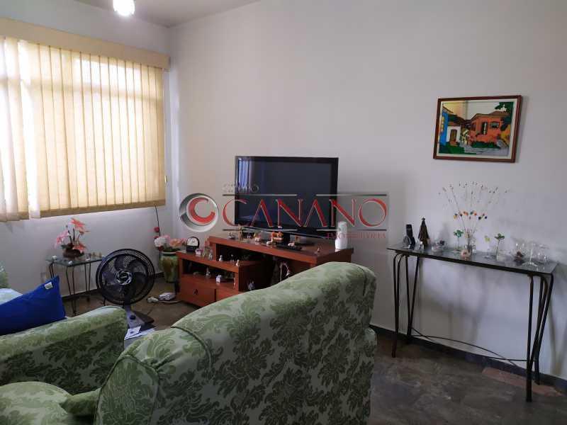 IMG_20190509_143731 - Casa Rocha,Rio de Janeiro,RJ À Venda,3 Quartos,120m² - GCCA30055 - 6