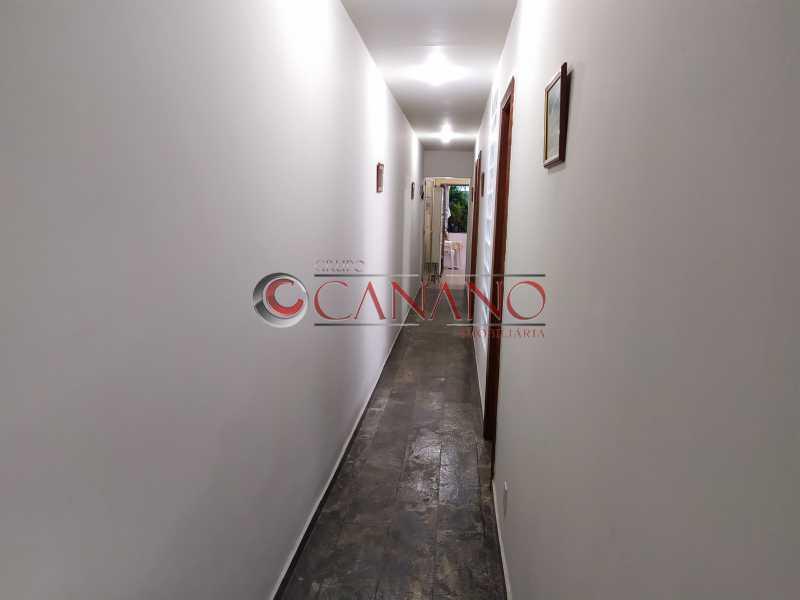 IMG_20190509_143750 - Casa Rocha,Rio de Janeiro,RJ À Venda,3 Quartos,120m² - GCCA30055 - 7